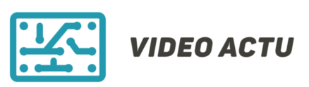 Video-actu.com